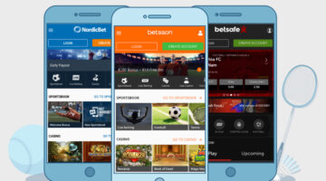 Live Odds Best 1X2 Sports Betting Bookmakers