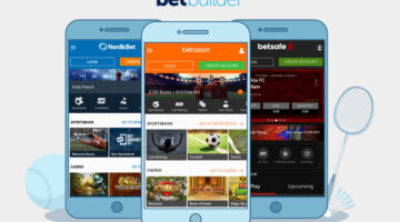 1X2 Sports Betting