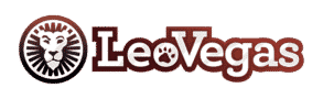 leovegas sports and casino