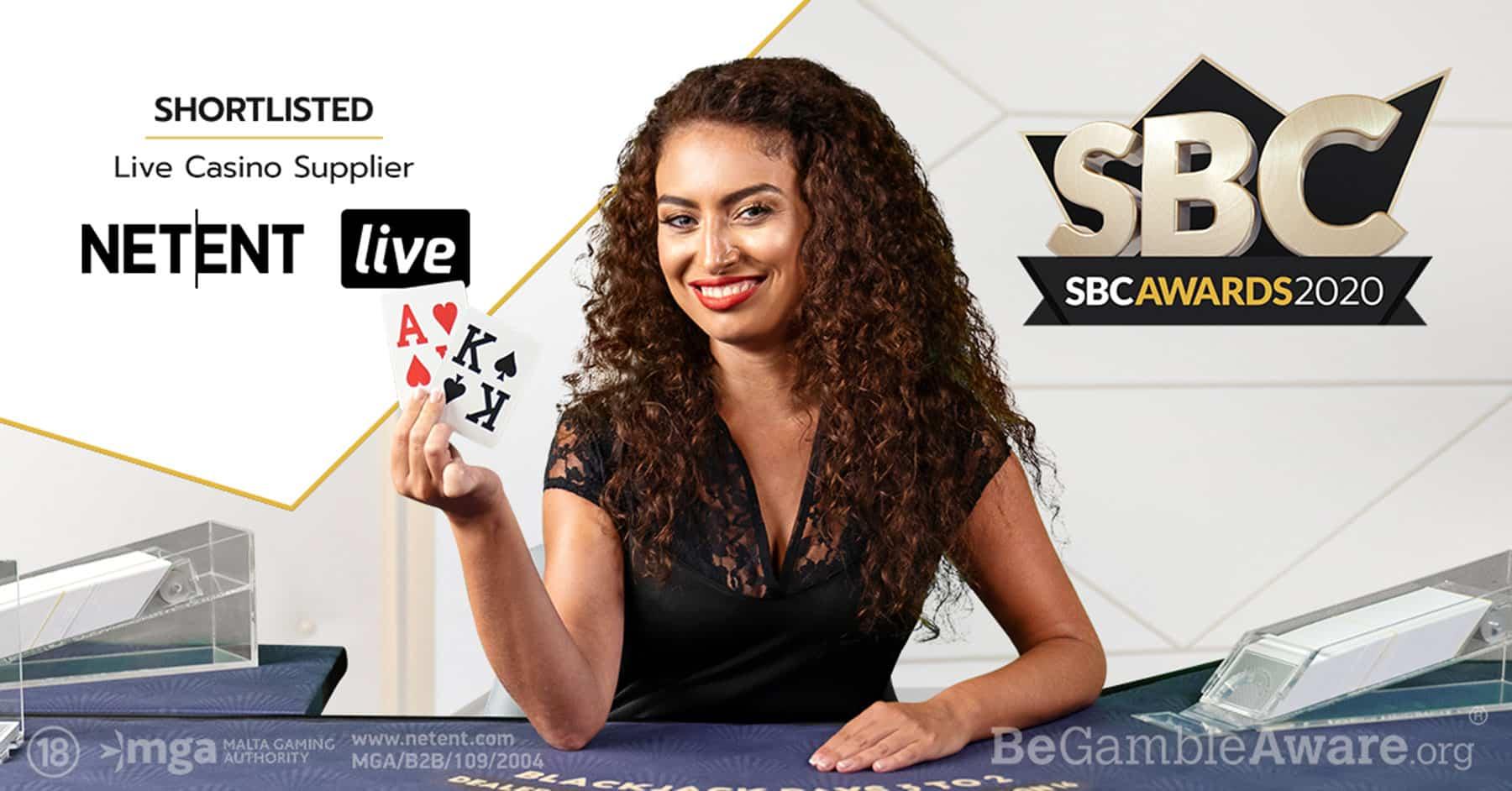 Netent-Live-Casino