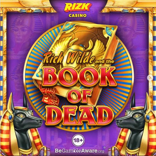 Rizk-Casino