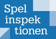 Svenska spellicensen
